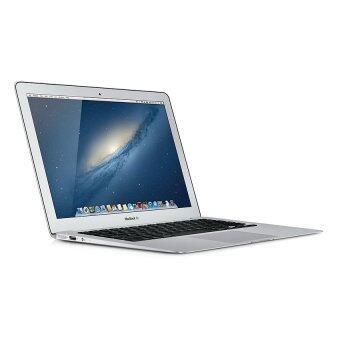 "Apple MacBook Air Core i5 13"" (Silver)"