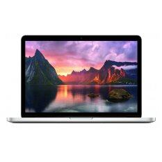"Apple MacBook Pro 13"" Retina Display 2.6GHz dual-core lntel i5 8GB/HDD 256GB"