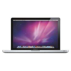 "Apple MacBook Pro 15"" : 500GB 540-rpm hard drive"