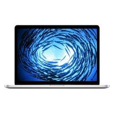 "Apple MacBook Pro 15"" Retina Display/2.5GHz qual-core  lntel i7 16GB/HDD 512GB"