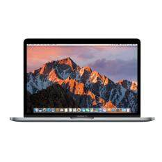 Apple MacBook Pro with Retina Display 13 inch 2.0GHz dual-core Intel Core i5 256GB Space Gray - ENG