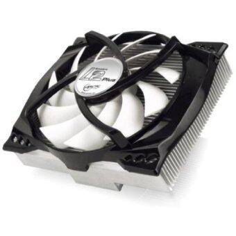 ARCTIC Accelero L2 Plus VGA Cooler nVidia & AMD 92mm Efficient PWM Fan SLI/CrossFire - Intl