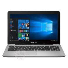 "ASUS Asus NotebookจอLCD 15.6"" i5-7200U/4GB/1TBรุ่นK556UR-XX252D"