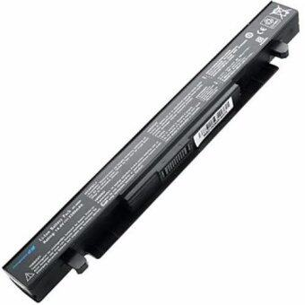 ASUS แบตเตอรี่ Battery Asus A450 A550 F450 K450 K550 X450 X550 X550CA
