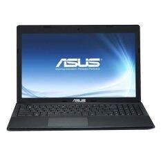 Asus i5-5200U 2.2GHz 4G 500G V1G DOS BlacK