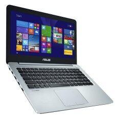 """ASUS K401LB-FA013D i7-5500U/4G /1TB 24G SSD/2G/14.0"""""""