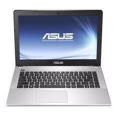 ASUS K456UQ-FA097-Blue :Ci5-7200U/4GB/1TB/GT940MX 2GB :2Y