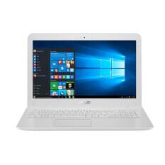 "ASUS K456UR-WX043D/Intel Core i5-6200U/14""/4 GB/512 GB SSD/NVIDIA GeForce 930MX/Dos/WH"