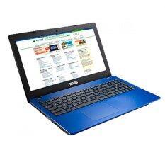 Asus K555LD-XX287D i5-4210 1.7GH 4G 500G V2G 8X Dos - Blue