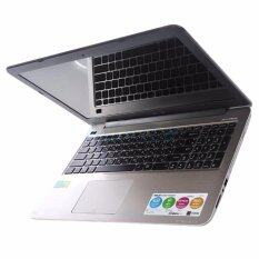 Asus K556UR-XX504 /Core i5-7200U/GeForce 930MX/15.6''/4GB/1TB/Endless (Golden)