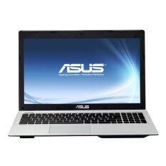 """Asus NB (K455LA-WX374D)  4GB  i3-5010U 14"""" (White IMR)"""
