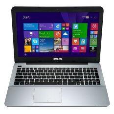 Asus Notebook K455LN-WX029H i5-5200U/4G /1TB /2G