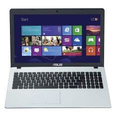"Asus Notebook K551LN-XX052 (i5-4200 1.6 /4GB/500GB/GT840M2GB/15.6""/DOS)"