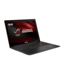"Asus ROG G501JW-CN047H 16GB i7-4720HQ 15.6"" (Black)"