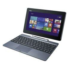 "Asus T100TA-DK025H Z3775/2G/500G+32G SSD/Win8.1/10.1"""