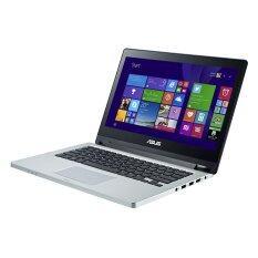 """ASUS TP300LD-DW139H i5-5200U/4G DDR3L/1TB 54/GT820 2G/13.3"""""""
