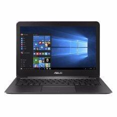 "ASUS UX305CA Ultrabook 13"" IPS Full HD M3/128gb ssd/4gb ram Win 10 English Keyboard"