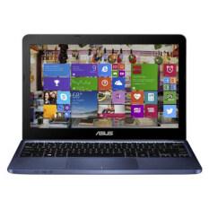 Asus X205TA-FD0037B Z3735F 1.33GH 2G SSD64 W8.1 - DarkBlue