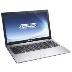 "Asus X550ZE-XX098D A10-7400P 2.5GH 4G 1TB V2G Dos 8X 15.6 "" (Dark Grey)"