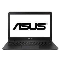 "Asus ZenBook UX305FA-FC002D M-5Y10,4G,128GB SSD,13.3"",FHD (Black)"