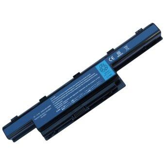 Battery NOTEBOOK ACER Aspire 4250 4251 4252 4253 4333 4625 4349 4560 5250 5733 5741