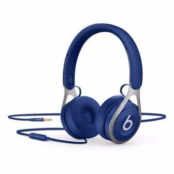 Beats รุ่น EP หูฟัง On-Ear รุ่นใหม่ล่าสุดจาก Brand ดังของแท้ เสียงหนักแน่น เน้นเบส ฟังสนุก
