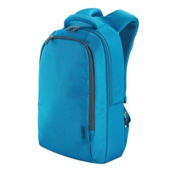 "Belkin Backpack 15.6"" Laptop - Blue"