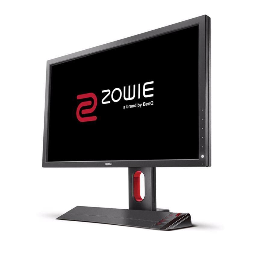 BenQ ZOWIE XL2720 144Hz 27 inch e-Sports Monitor