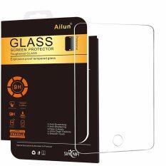 BestSeller กระจกนิรภัย Apple iPad mini4