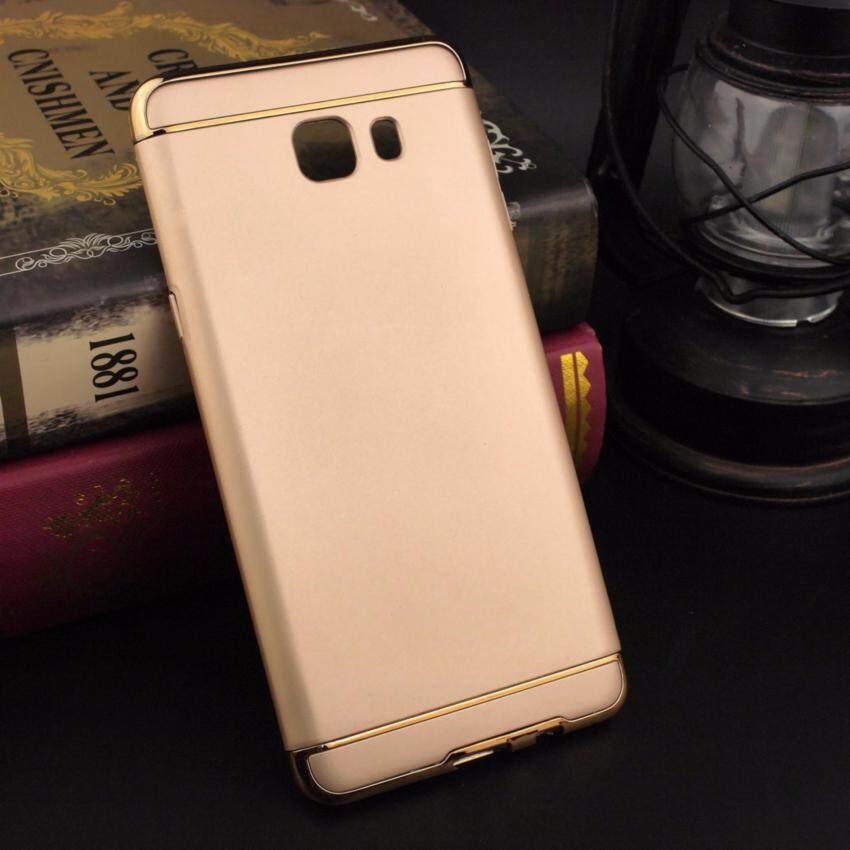 BestSeller iPaky : เคส Samsung Galaxy C9 Pro