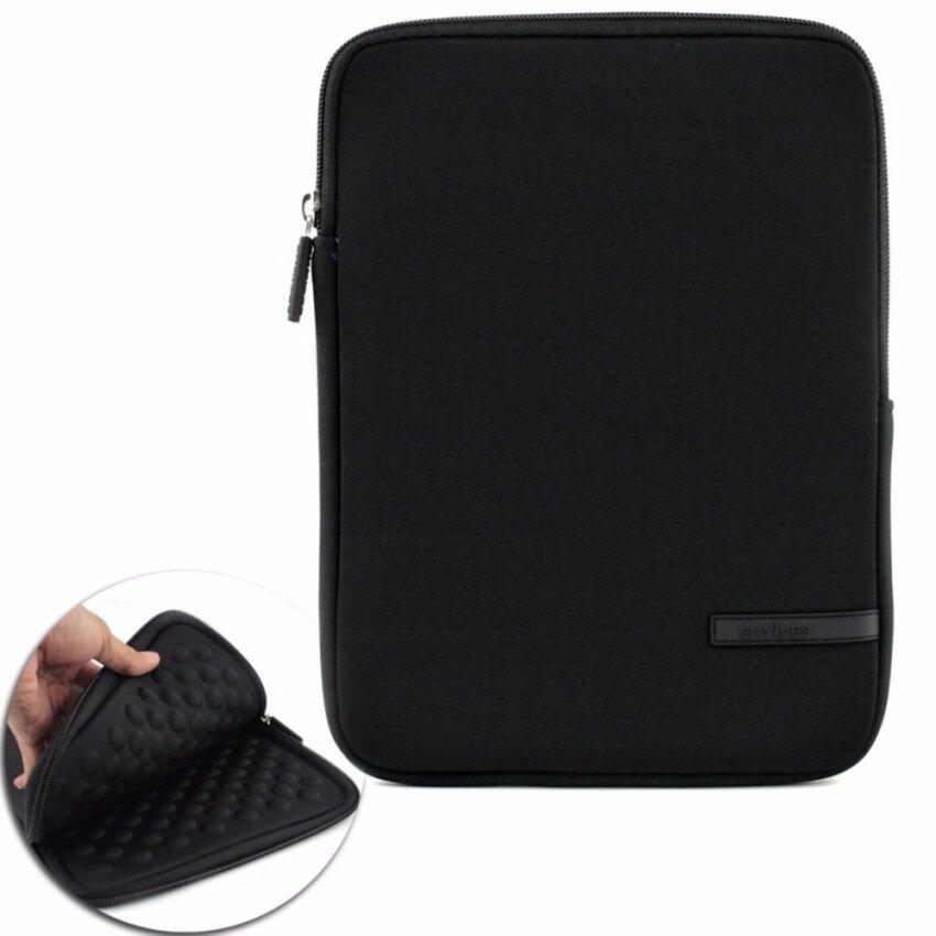 """ขาย BestSeller SHYIDES ซอง กระเป๋า Soft Case iPad 2017 9.7"""""""