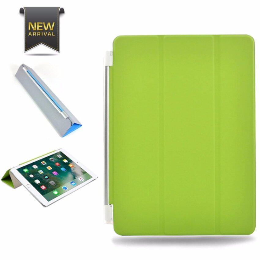 BestSeller Smart Cover For Apple iPad mini 4