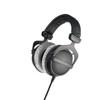 Beyerdynamic Headphone รุ่น DT 770 PRO, 250 Ohms