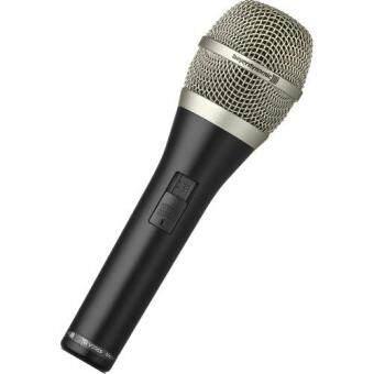 Beyerdynamic TG-V50d s ไมโครโฟนไดนามิค Cardioid ตอบสนองย่านถี่เสียงได้ดี