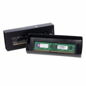 Blackberry RAM PC DDR3(1333) 2GB. 16 Chip