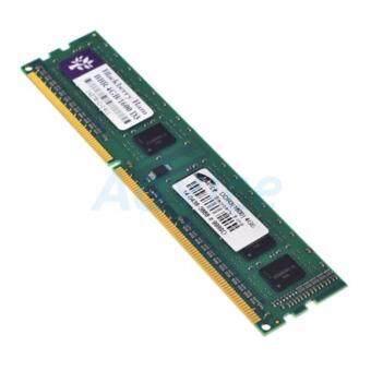 Blackberry Ram PC DDR3(1333) 8Chip 4GB
