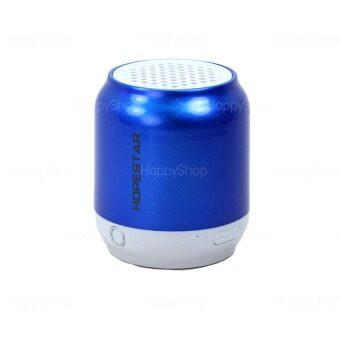 Subwoofer System M180 BT Black Source · Bluetooth Speaker H8 Hopestar Bluetooth Speaker .