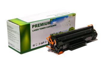 BOOM ตลับหมึกพิมพ์เลเซอร์ Samsung SL-C480FW/ SL-480W/ SL-430/ SL-430W (BK)