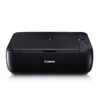 ปริ้นเตอร์ แคนนอน Canon MP287 ระบบ InkTank พร้อมน้ำหมึก 4 สี