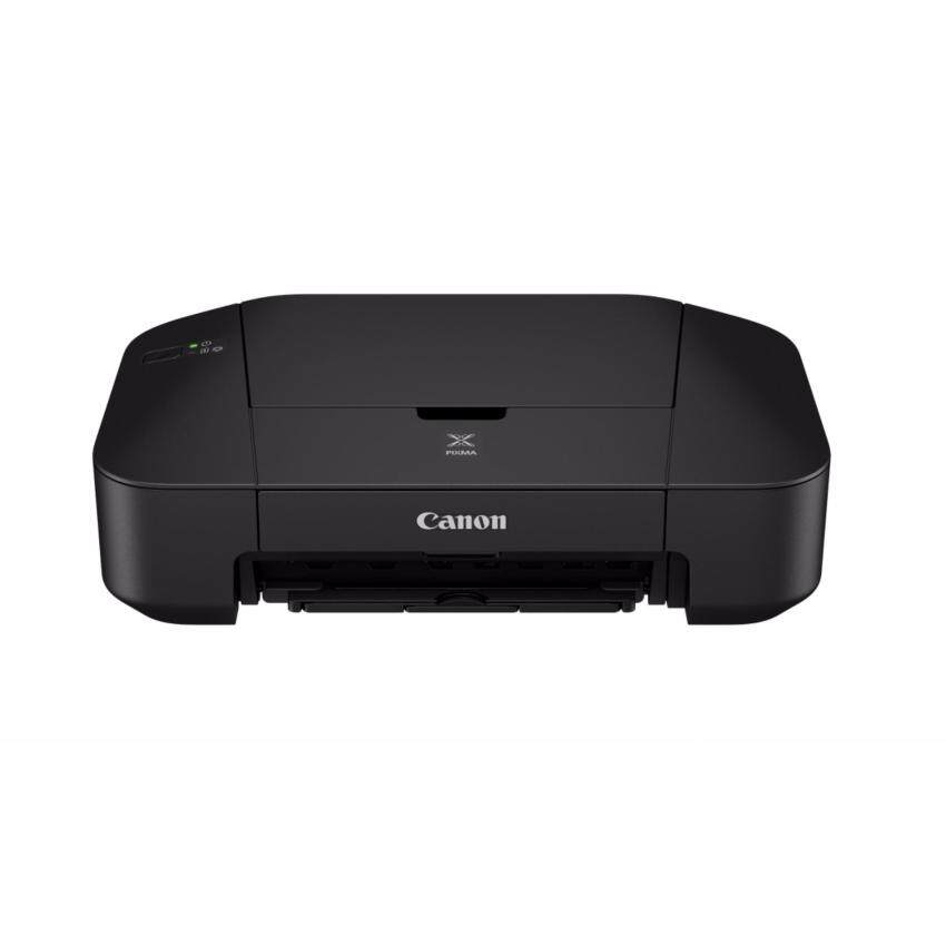 Canon Pixma IP2870s Printer (เครื่องเปล่า)