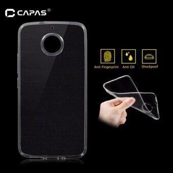 Oppo A37 Cute Monkey Tpu Fashion Phone Casecrown Monkey Intl Page Source · CAPAS For Motorala