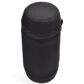 Carrying Case Bag for JBL Charge 2 Portable Wireless Bluetooth Speaker CHARGEIIBLKAM (Black)