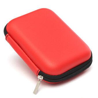 "Case Cover for 2.5"" USB External Hard Disk"