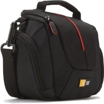 Case Logic DCB-304 Compact System/Hybrid Camera Case - Intl