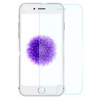 Cessory Blue Light Cut Tempered Glass iPhone 6 Plus (5.5) กระจกนิรภัย ฟิล์มกันรอย ตัดแสงสีฟ้า ถนอมสายตา 0.26mm 2.5D(ขอบมน)