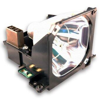 Compatible Projector Lamp for Epson EMP-9000 with Housing Epson Projector - intl