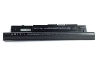 Dell แบตเตอรี่ Battery Dell INSPIRON 3421 3521 3721 LATITUDE 3440 3540 VOSTRO 2421 2521
