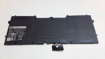 Dell Battery DELL XPS 13 L321,L322 ของแท้ ประกันศูนย์ DELL