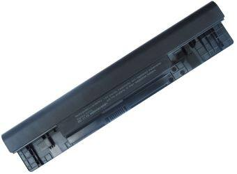 Dell Battery Notebook Dell INSPIRON 14/1464/15/1564/17/1764 Series