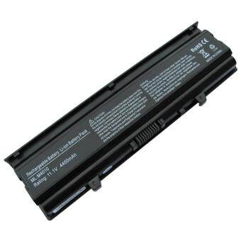 Dell Battery Notebook Dell Inspiron 14V 14V M4010 N4020 N4030 Series
